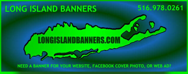Networking Banners Rectangle Banners